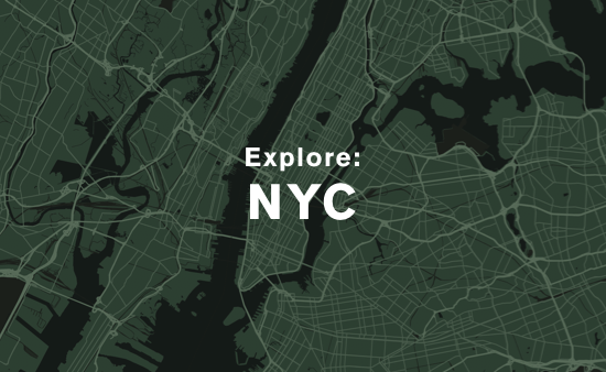 Explore NYC Blog thumb