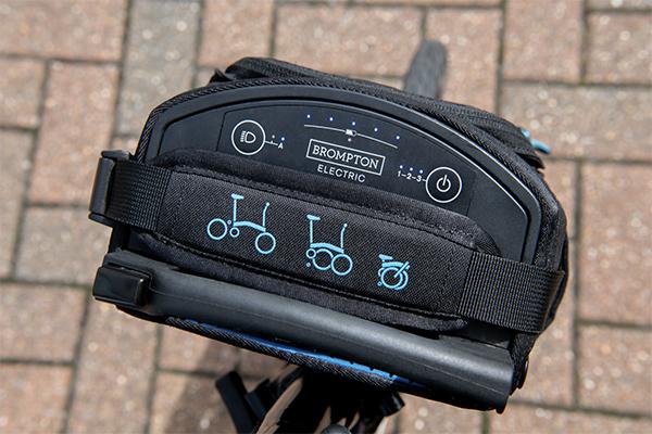 Contact Us Media Inquiries Brompton Bicycle