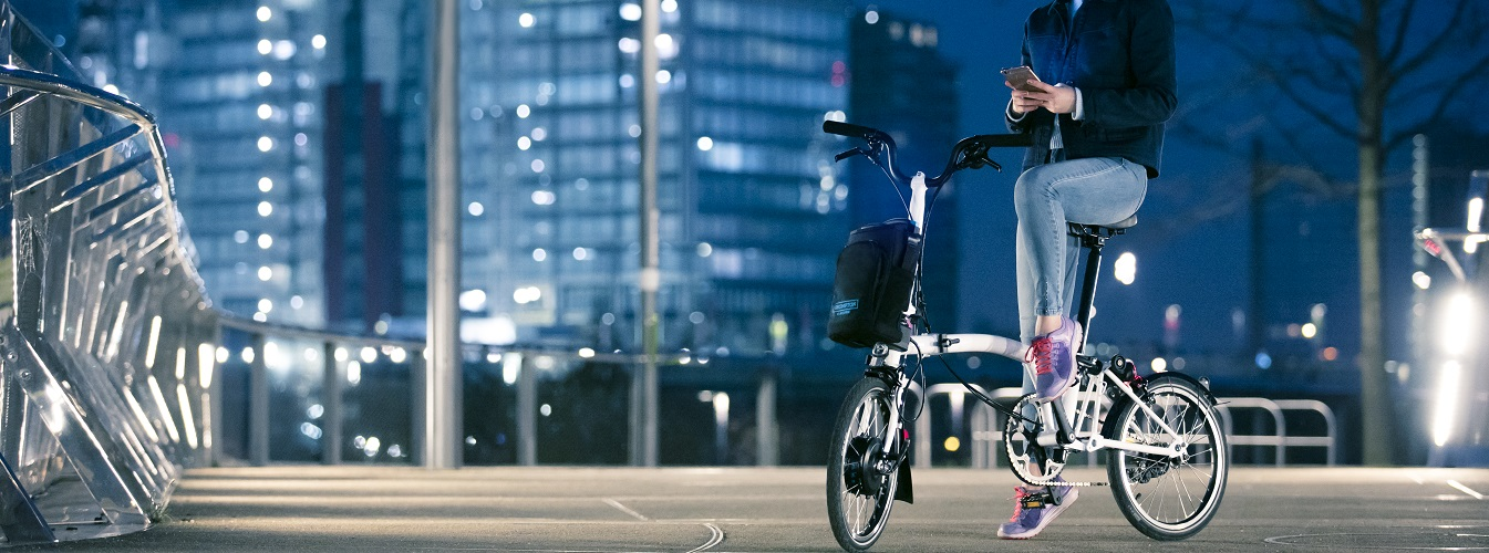 best electric bikes uk